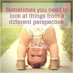 picasso inspiration different perspectives, life quot Cute Quotes, Great Quotes, Funny Quotes, Funny Good Morning Quotes, Morning Humor, Morning Inspirational Quotes, Funny Baby Memes, Funny Babies, Quotable Quotes