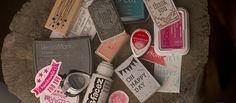 tintas-y-sellos-scrapbook-mod