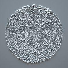 stone3Dprinted-4