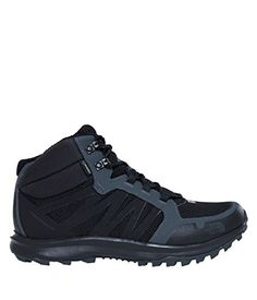 sale retailer 4844b d692d The North Face Men s Litewave Fastpack Mid Gore-Tex High Rise Hiking Boots  - UKsportsOutdoors