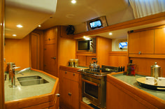 The Yacht - Sailing Britican Sail Away, Sailing, New Homes, Kitchen Cabinets, Home Decor, Restaining Kitchen Cabinets, Homemade Home Decor, New Home Essentials, Kitchen Base Cabinets