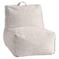 $99 Chill Beans Chair | PBteen