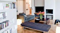 Aménagement appartement : nos meilleures idées
