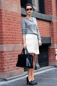 collage vintage, blog, fashion, outfit, blogger, style, favourite, mode, modeblog, favorieten,
