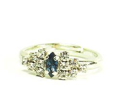streitstones exklusiver Ring mit Swarovski Kristall, rhodiniert Lagerauflösung bis zu 70 % Rabatt streitstones http://www.amazon.de/dp/B00RMA0QF0/ref=cm_sw_r_pi_dp_uNJ7ub1JD53N0