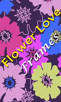 how to get a partner for the flower dance