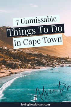 Stuff To Do, Things To Do, Boulder Beach, Islands In The Pacific, African Countries, Green Mountain, Most Beautiful Cities, Ultimate Travel, Africa Travel