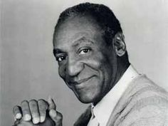 "Dr. Bill Cosby. ""I don't know the key to success, but the key to failure is trying to please everybody,""."