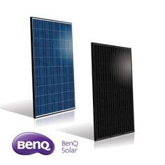 Een zonnepanelen is eigenlijk een apparaat dat wordt gebruikt om de vitaliteit behouden tegen de zon met een bepaald einddoel om warmte of veel van de tijd energie te produceren. Het is bovendien gezinspeeld als fotovoltaïsche cel omdat het is gemaakt van talrijke cellen die worden gebruikt om veranderen het licht van de zon aan de macht.