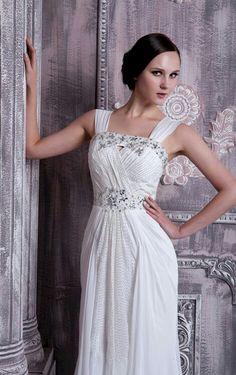 http://www.ohhmylove.com/prodigious-mermaid-spaghetti-straps-floor-length-sequin-dress-edpd464.html