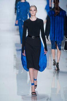 Michael Kors Runway | Fashion Week Fall 2013 Photos