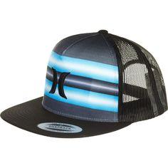 hurley trucker hats - Google Search b06bf2e148e