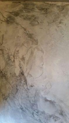 textura imitacion marmol con cemento cal y resinas ----   hgd59@yahoo.com.ar