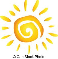 Sun Illustrations and Stock Art. 234,548 Sun illustration graphics and vector EPS clip art available to search from thousands of royalty free clipart providers. (Page 2)