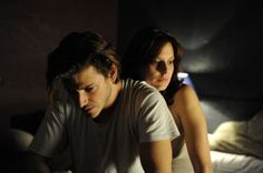 Gaspard Ulliel as a muse for Jimmy
