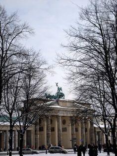 Alemanha.