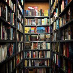 My Favorite Reads of 2015 | Adventurous Kate