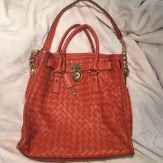 "Selling this ""michael kors purse"" in my Poshmark closet! My username is: tlopez28. #shopmycloset #poshmark #fashion #shopping #style #forsale #Michael Kors #Handbags"