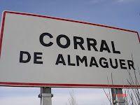 Mi pueblo! Nostalgia, Spaces, Good Vibes, Thanks