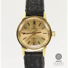 tag heuer 6000 series two tone gents stainless steel quartz watch rh pinterest com