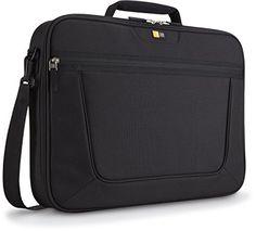 Laptop Case Case Logic Laptop Case Black - via !Case Logic Laptop Case Black - via ! Laptop Messenger Bags, Laptop Briefcase, Briefcase For Men, Laptop Bags, Laptops For Sale, Best Laptops, Nylons, Laptop Bag For Women, Hd Led