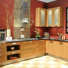 Ready To Assemble Cabinets – Big Benefits At A Smaller Price