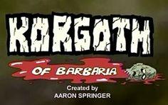 Korgoth of Barbaria http://azpitituluak.com/euskaraz/1375770451