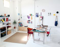Giorgia Zanellato studio | sightunseen.com