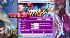 MOBILE LEGEND GEENERATOr hack diamonds and battle points free - Mobile Legends Hack Generator Diamonds and Battle points working 2020 Game Hacker, Moba Legends, Cheat Engine, Legend Games, Play Hacks, App Hack, Android Hacks, Test Card, Mobile Game