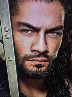 My beauitful sweet angle Roman I get lost in your beauitful eyes and I could kiss you all day and night my daddy I love you to the moon and the stars and back again my love Roman Reigns Shirtless, Roman Reigns Smile, Wwe Roman Reigns, Roman Reigns Wwe Champion, Wwe Superstar Roman Reigns, Nancy Stranger Things, Roman Reigns Dean Ambrose, Daddy I Love You, Wrestling Posters