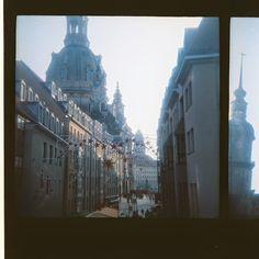 mačet: Diana F+ Diana, Louvre, Building, Travel, Voyage, Buildings, Viajes, Traveling, Trips