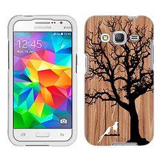 Samsung Galaxy Core Prime Case, Snap On Cover by Trek Whi... http://www.amazon.com/dp/B01A01VMTG/ref=cm_sw_r_pi_dp_v-zhxb1WREVBP