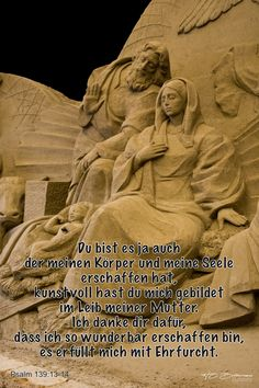 Psalm 139, Mount Rushmore, Greek, Statue, Psalms, Bible Verses, Greece, Sculptures, Sculpture