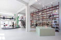 Gallery of Groos Rotterdam / MVRDV - 12