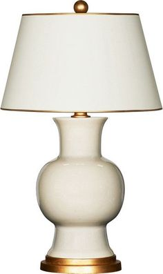 400 Creative Lamps Ideas Creative Lamps Lamp Modern Lamp