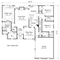 Vacation House Plans With Walkout Basement besides 102527328993887721 additionally 64035625930397536 additionally 266134659206877022 likewise Best Kitchen Layout. on hgtv dream kitchen ideas