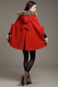 "Board by Lauren Henderson: ""Lunar Chronicles Inspired Fashion"""