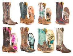 Win your choice of any boot we sell. Ends Dec 31, 2017. You may enter once each day. (up to $325 in value) We Love our Fans! Tin Haul Boots, Cowboy Shop, Canadian Contests, Tom S, Make A Gift, Western Boots, Cowgirl Boots, No Time For Me, Pairs