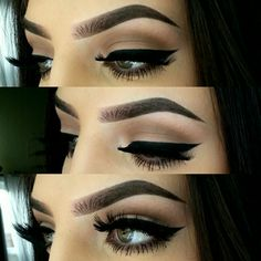 Welcome to Drugstore Princess, the largest American beauty blog on Tumblr! Here…