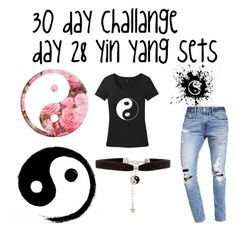 """""""30 day challange day 28"""" by stylegirl12356 ❤ liked on Polyvore featuring TKO Tees, Abercrombie & Fitch and Accessorize"""