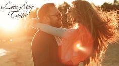 Видеограф / Видео оператор - Vladimir Nagorskiy : Группа видеосъёмки: http://vk.com/reclubs Сайт : http://reclubs.ru Видеоператор : http://vk.com/foto_and_video Телефон: +7 950 042 27 15  Фотограф Жанна Нагорская: http://vk.com/wedding_photo_saint_petersburg Группа фотосъёмки: http://vk.com/wedding_photo_video_spb Фотограф : http://vk.com/wedding__photo Телефон: +7 951 666 73 03 https://instagram.com/zhanna_reclubs/ https://instagram.com/vova_reclubs/  ___   свадебный фотогра...