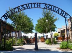 30 things to know about Livermore, CA