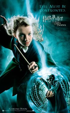 Harry Potter and the Order of the Phoenix posters for sale online. Buy Harry Potter and the Order of the Phoenix movie posters from Movie Poster Shop. We're your movie poster source for new releases and vintage movie posters. Harry Potter Hermione Granger, Harry Potter World, Harry Potter Poster, Magia Harry Potter, Phoenix Harry Potter, Mundo Harry Potter, Harry Potter Characters, Harry Potter Universal, Ron Weasley