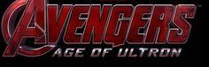 E' online, grazie ad un utente di Instagram, un nuovo artwork di #Avengers: Age of Ultron che, oltre a quasi tutti gli eroi del film, ci permette di dare anche la prima occhiata a Visione, interpretato da#Paul Bettany.
