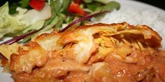 Salsa kylling Nachos, Always Hungry, Food Test, Tapas, Chicken Recipes, Ground Chicken Recipes, Recipes With Chicken