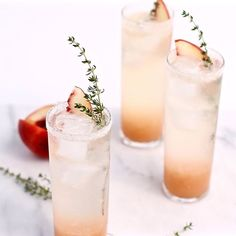 Best Reserved Juice From Peaches Recipe on Pinterest
