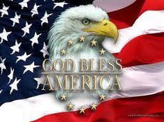 God Bless America    #me.likey!;)