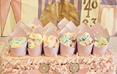 CAKE. | events + design: 1st birthday