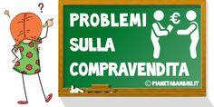 Schede didattiche di matematica e geometria per tutte le classi della scuola primaria da stampare in PDF: schede di pregrafismo, esercizi, problemi e giochi