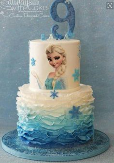 Cake Decorating Classes Queensland : 1000+ images about Cake on Pinterest Wedding cakes, Cake ...